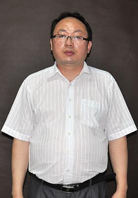曹利波-高级讲师