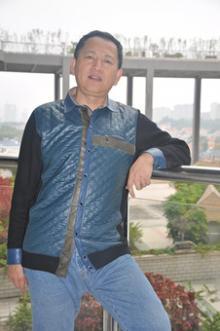 王亚东-高级讲师