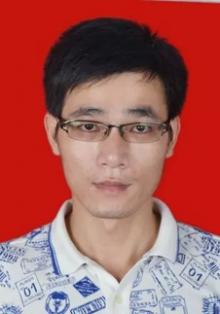 徐林林-会计高级讲师