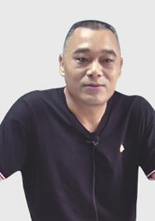 戚纯生-会计中级职称讲师