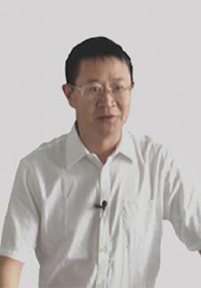 李继军-会计中级职称讲师