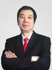 刘立强-中级会计讲师