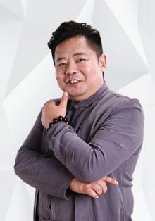 李耿-中级会计师  注册会计师