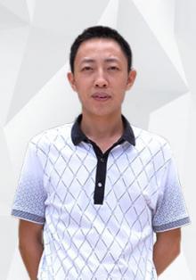 邱云龙-注册会计师、中级职称