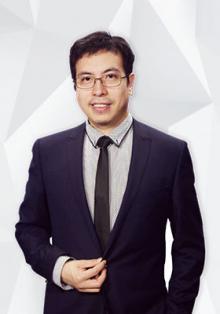 侯永斌-会计职称/注册会计师