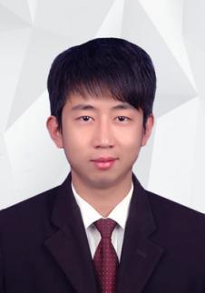 陈嘉亮-会计初级职称,财经法规,电脑做账