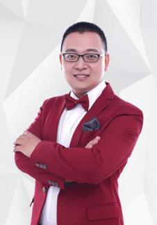 戴国梁-中国注册会计师、国家注册企业风险管理师、中国企业培训师