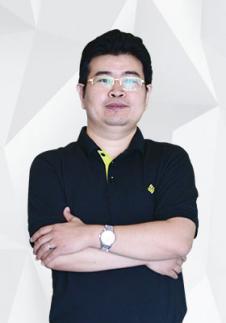 蔡学斌-中级经济法